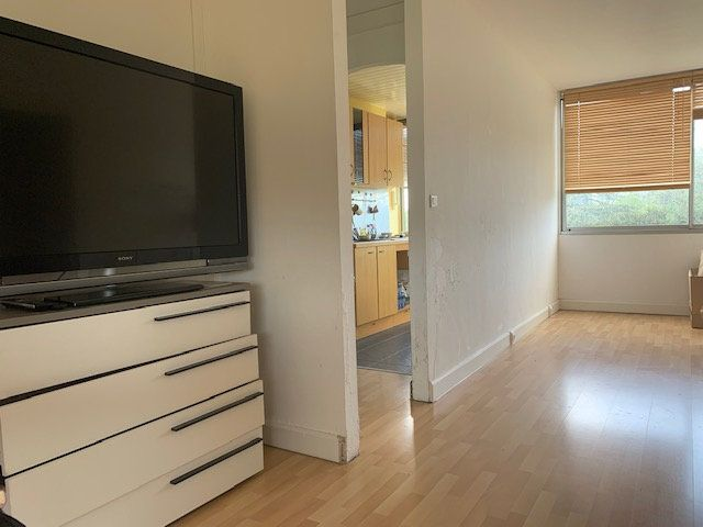 Appartement à vendre 4 76m2 à Boussy-Saint-Antoine vignette-2