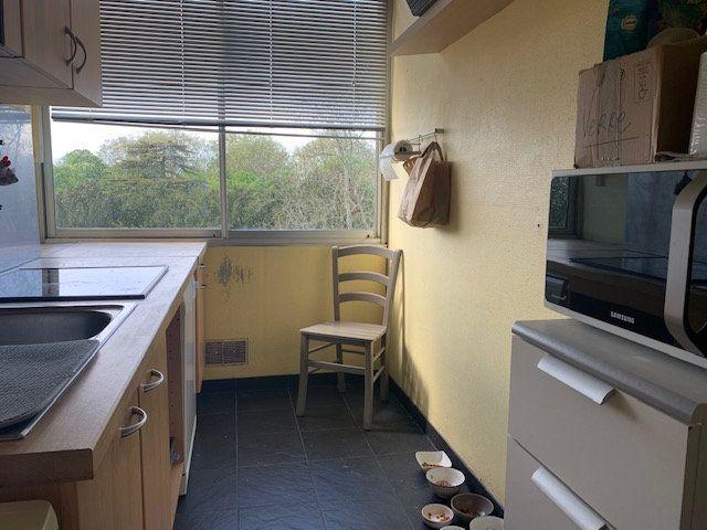 Appartement à vendre 4 76m2 à Boussy-Saint-Antoine vignette-4