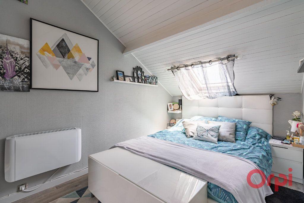 Maison à vendre 5 87m2 à Vigneux-sur-Seine vignette-5