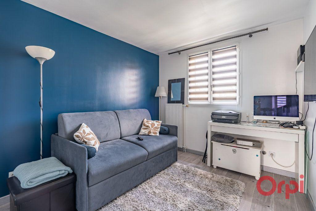 Maison à vendre 5 87m2 à Vigneux-sur-Seine vignette-7