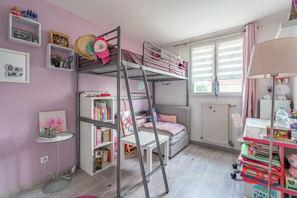 Maison à vendre 5 87m2 à Vigneux-sur-Seine vignette-9