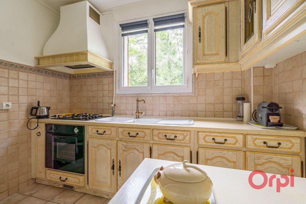 Appartement à vendre 4 71m2 à Draveil vignette-4