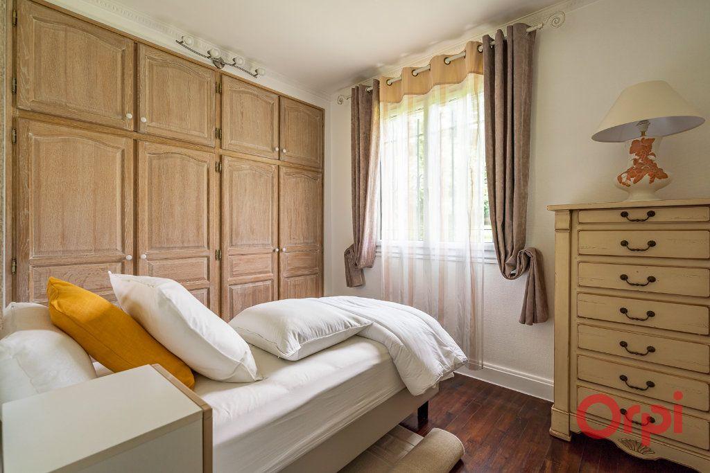 Appartement à vendre 4 71m2 à Draveil vignette-5