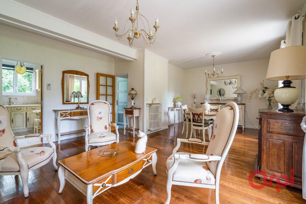 Appartement à vendre 4 71m2 à Draveil vignette-7