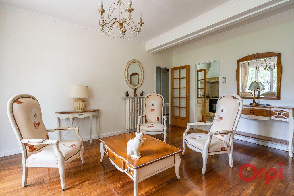 Appartement à vendre 4 71m2 à Draveil vignette-8