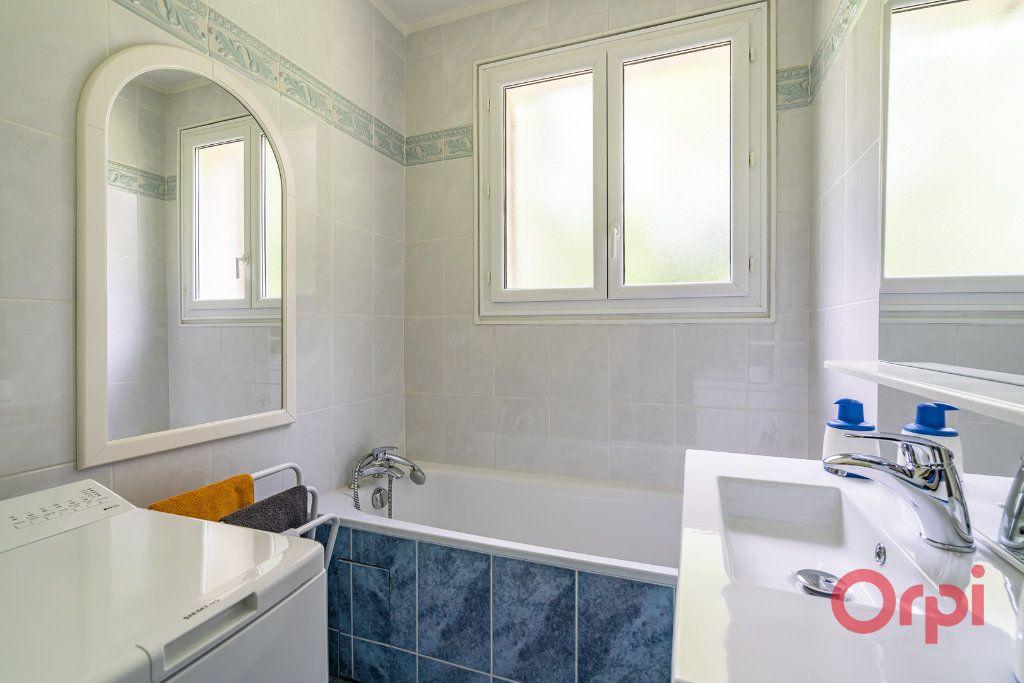 Appartement à vendre 4 71m2 à Draveil vignette-9