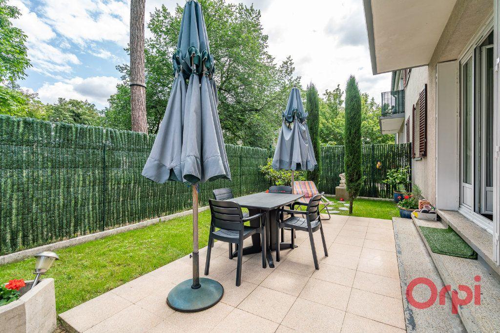 Appartement à vendre 4 71m2 à Draveil vignette-10