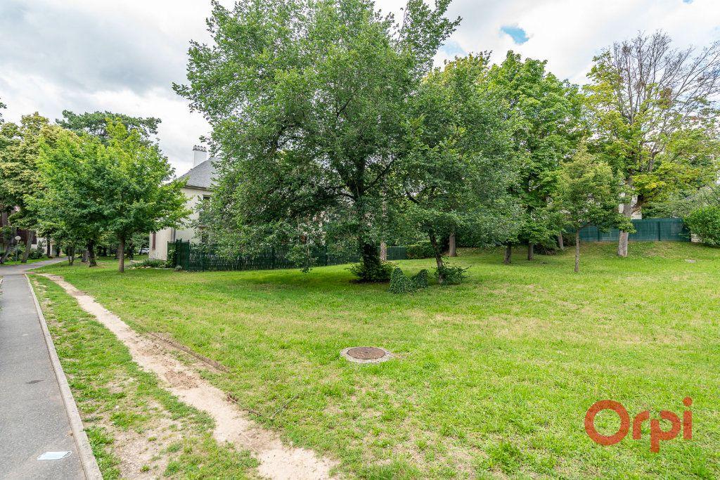 Appartement à vendre 4 71m2 à Draveil vignette-11