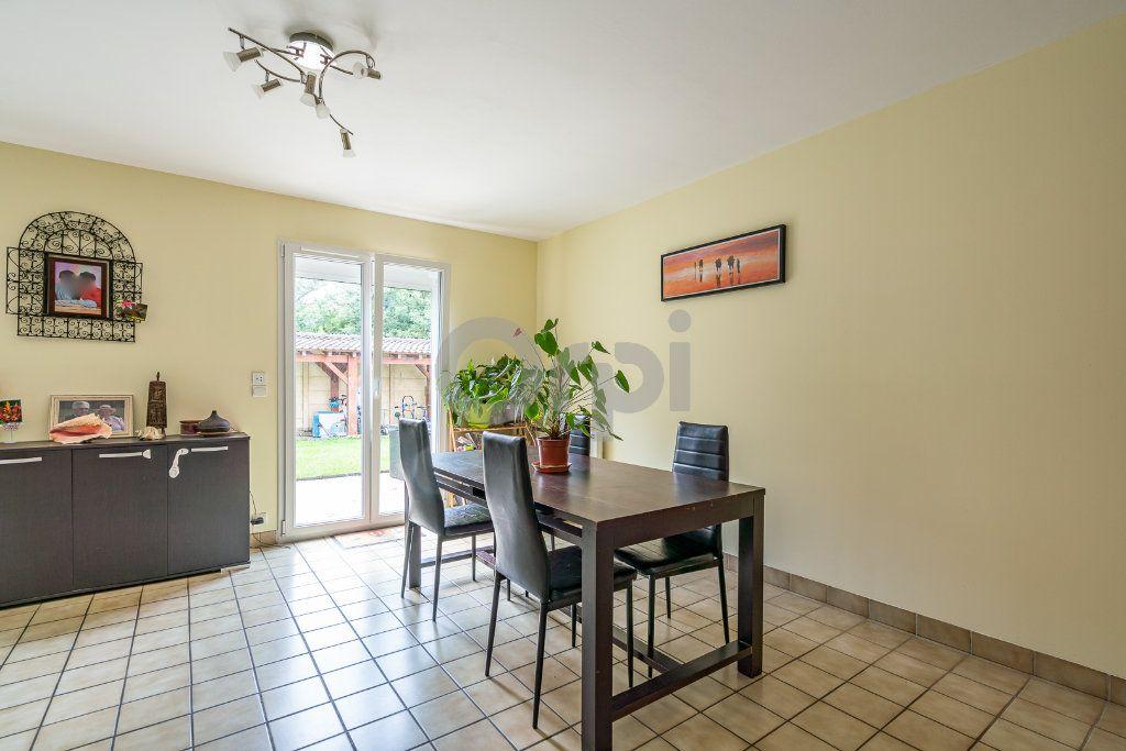 Maison à vendre 5 101m2 à Draveil vignette-3