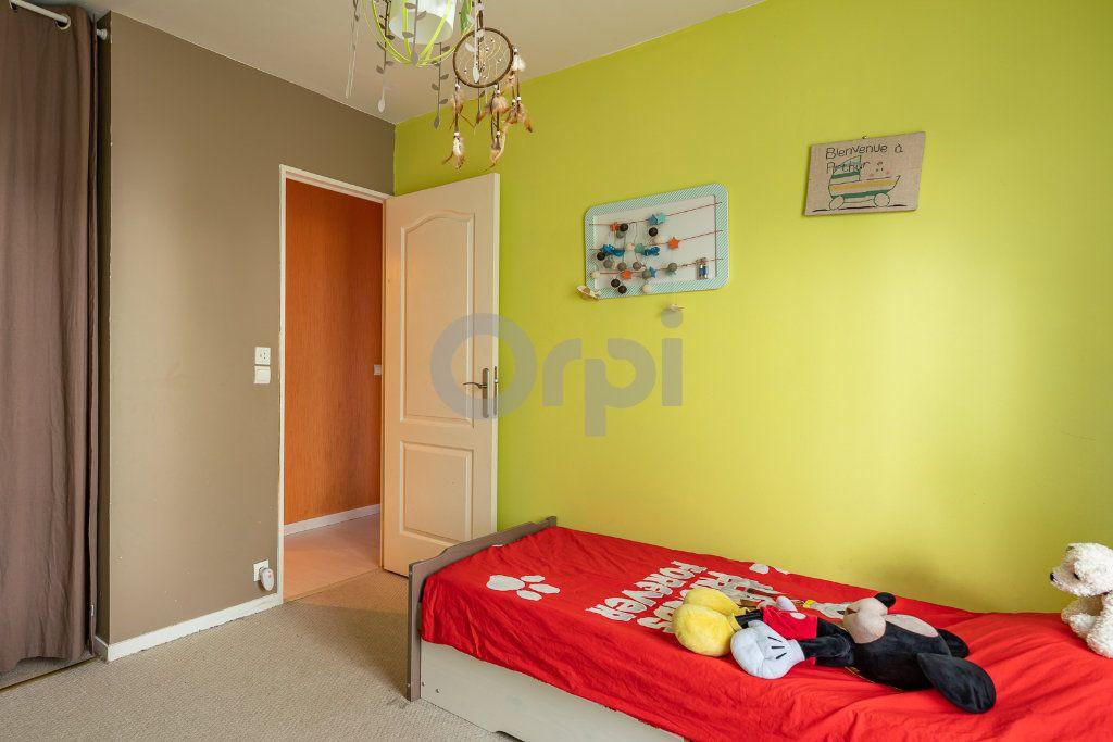 Maison à vendre 5 101m2 à Draveil vignette-5