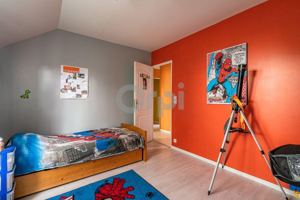 Maison à vendre 5 101m2 à Draveil vignette-6