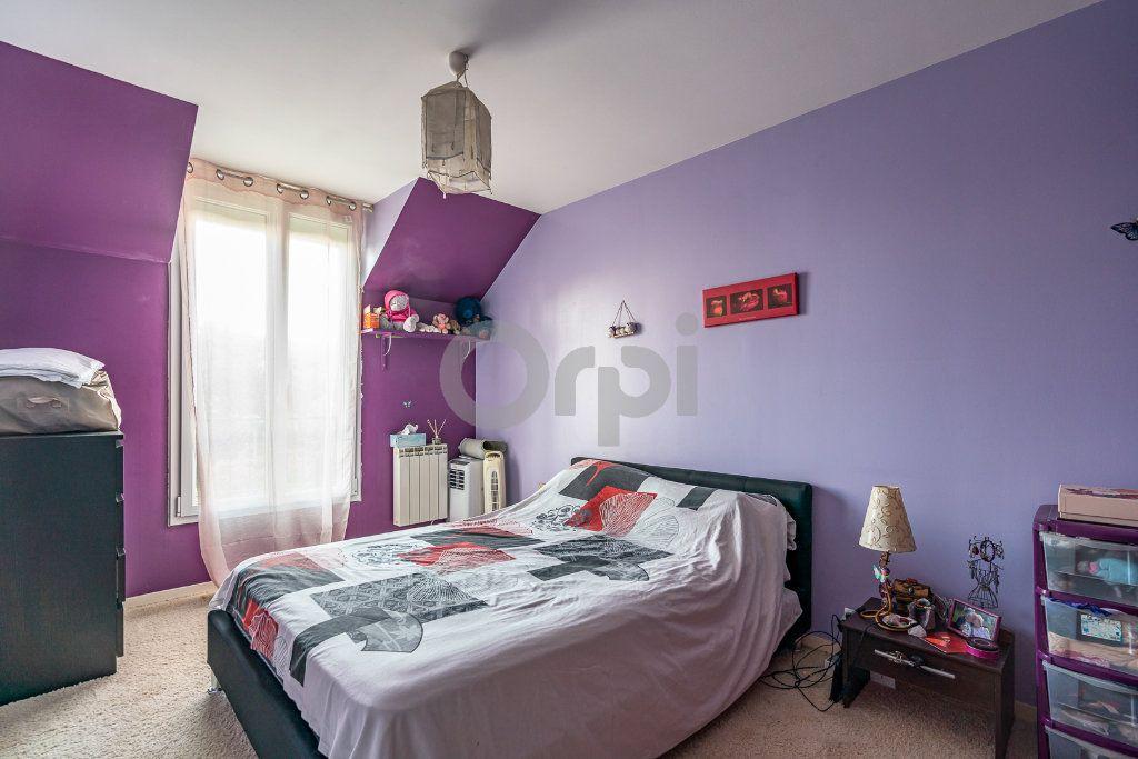 Maison à vendre 5 101m2 à Draveil vignette-7
