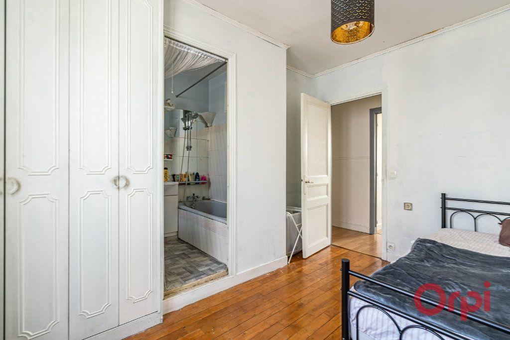 Appartement à vendre 2 37.73m2 à Draveil vignette-4