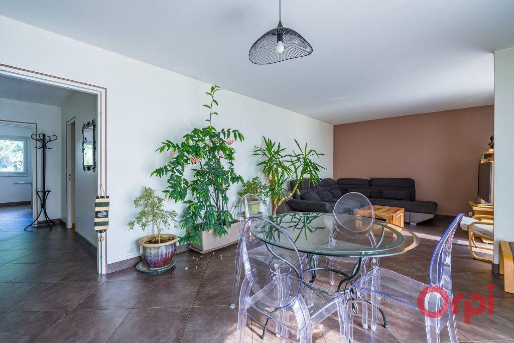 Appartement à vendre 4 89m2 à Draveil vignette-3