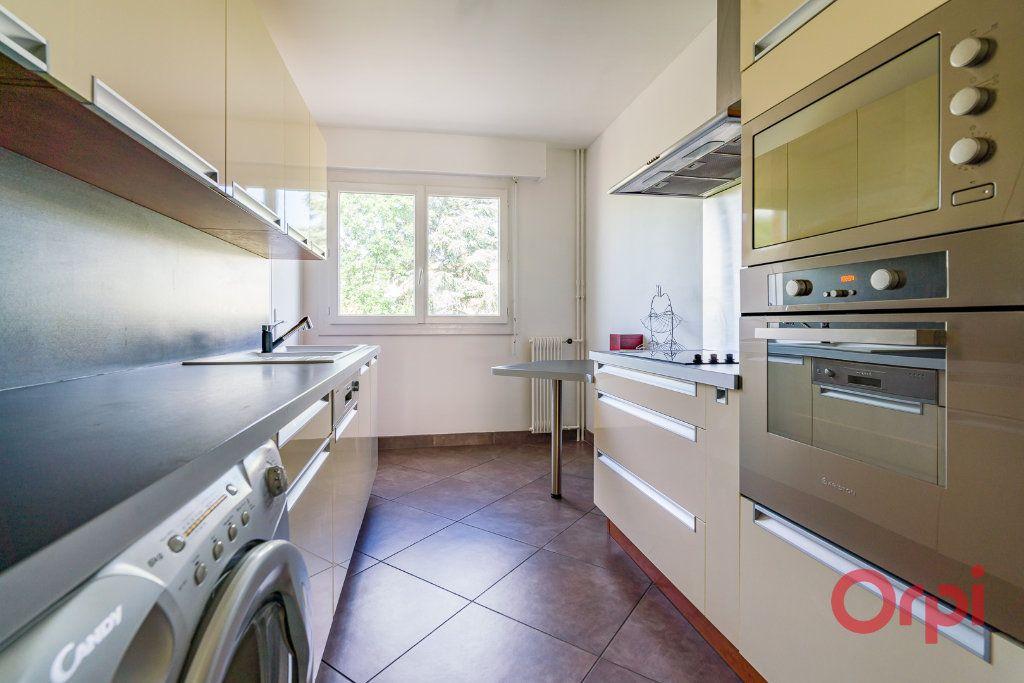 Appartement à vendre 4 89m2 à Draveil vignette-5