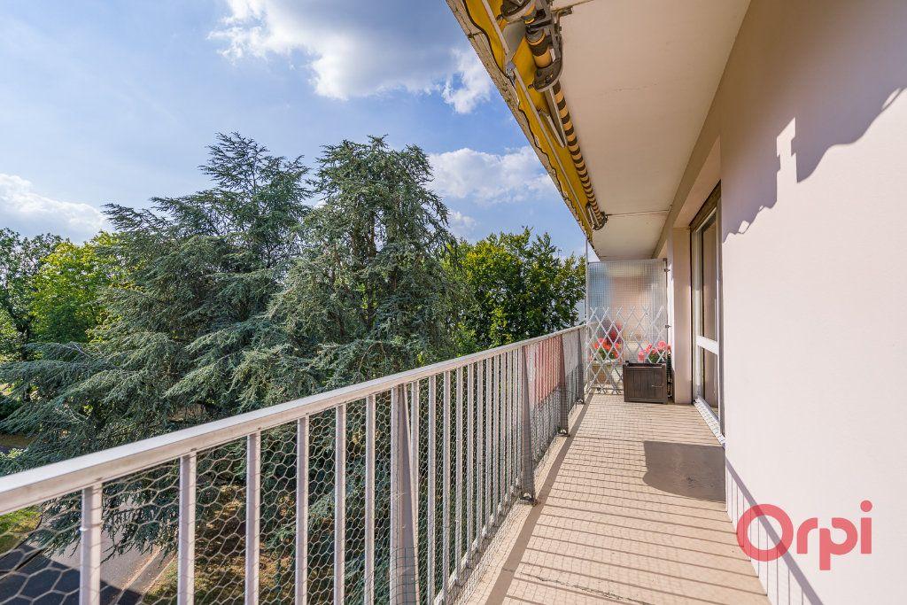 Appartement à vendre 4 89m2 à Draveil vignette-6