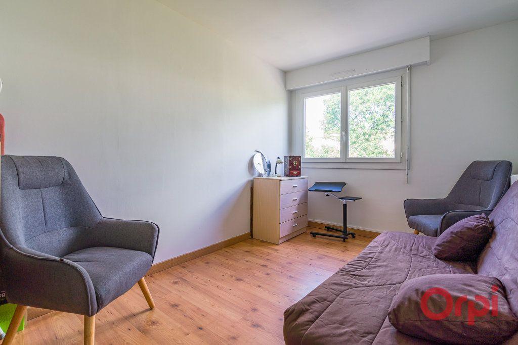 Appartement à vendre 4 89m2 à Draveil vignette-7