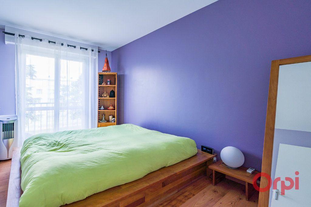 Appartement à vendre 4 89m2 à Draveil vignette-8
