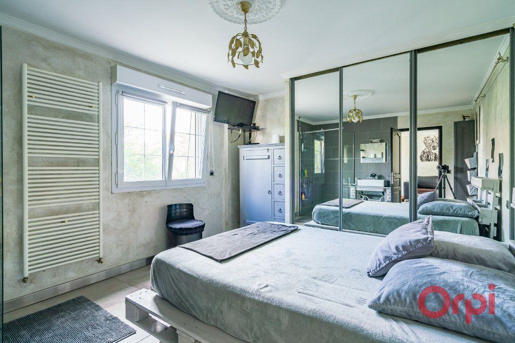 Maison à vendre 6 124m2 à Draveil vignette-4