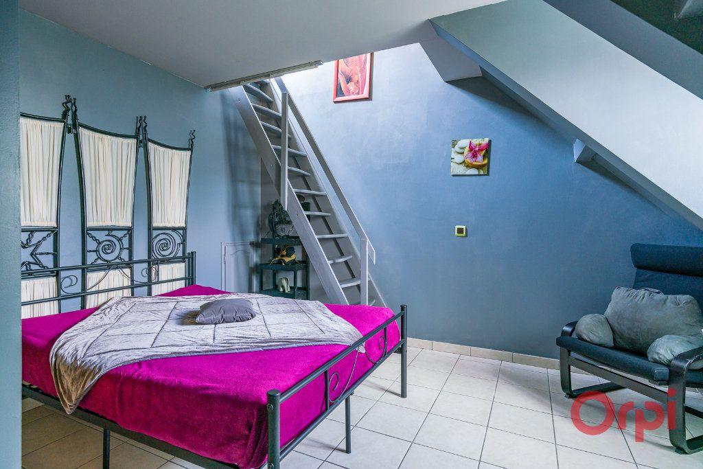 Maison à vendre 6 124m2 à Draveil vignette-8
