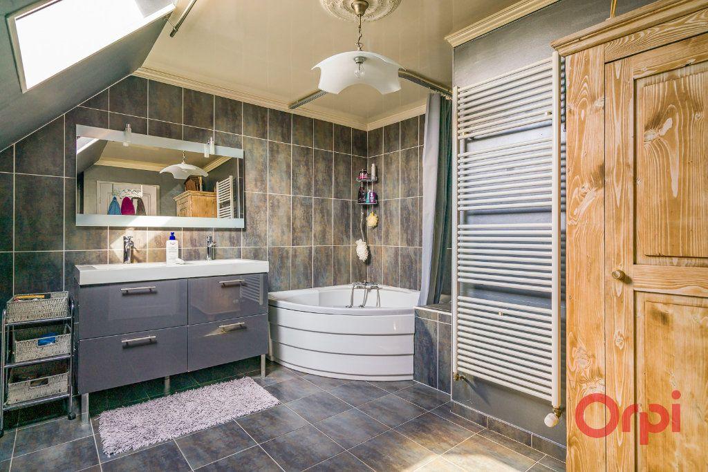 Maison à vendre 6 124m2 à Draveil vignette-10