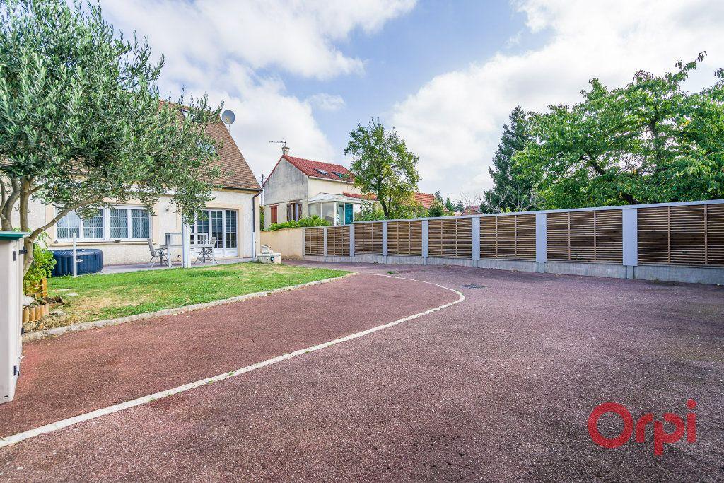 Maison à vendre 6 124m2 à Draveil vignette-13