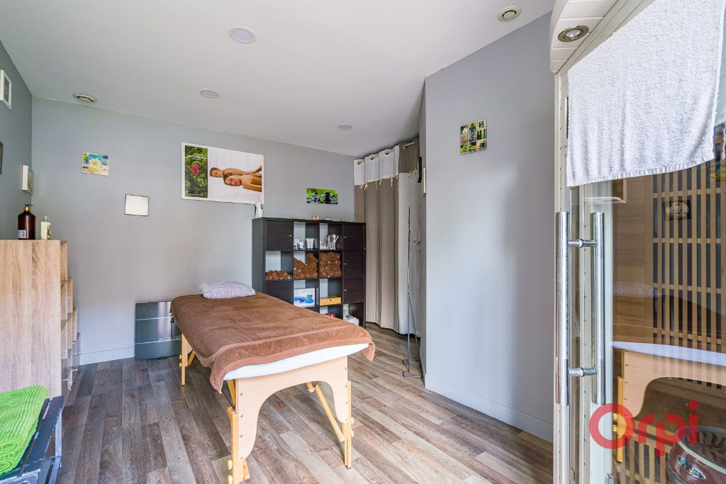 Maison à vendre 6 124m2 à Draveil vignette-14