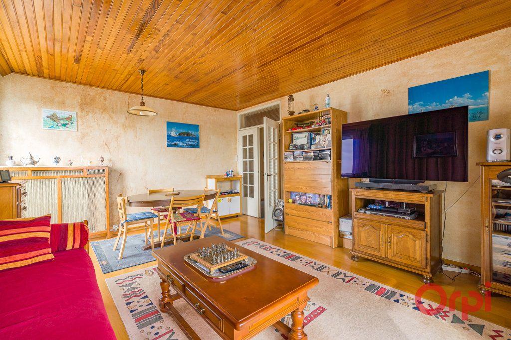 Appartement à vendre 3 63m2 à Draveil vignette-1