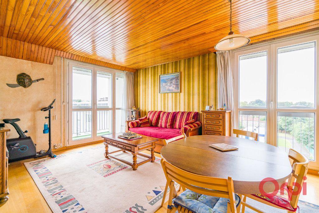 Appartement à vendre 3 63m2 à Draveil vignette-3