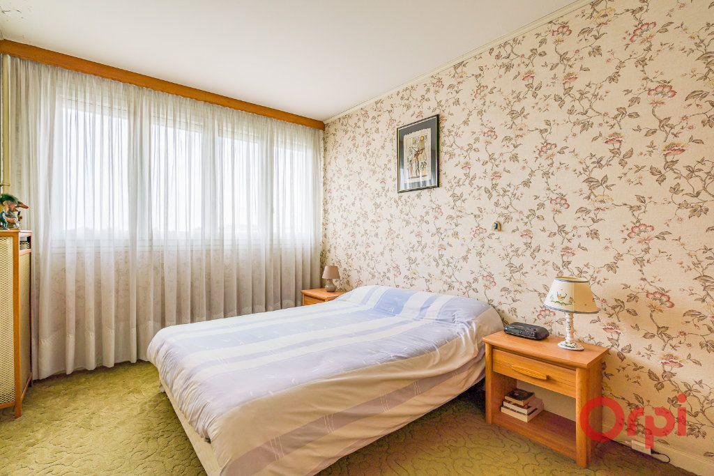 Appartement à vendre 3 63m2 à Draveil vignette-5