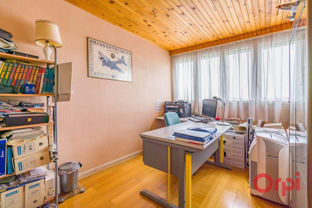 Appartement à vendre 3 63m2 à Draveil vignette-6