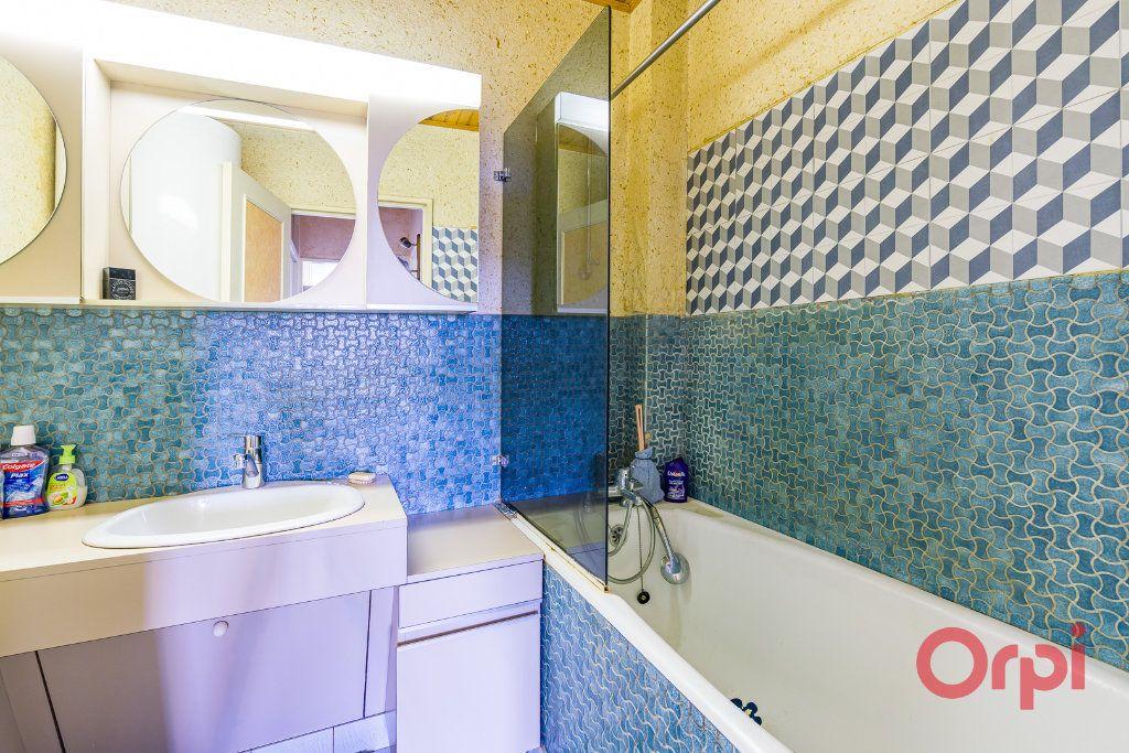 Appartement à vendre 3 63m2 à Draveil vignette-7