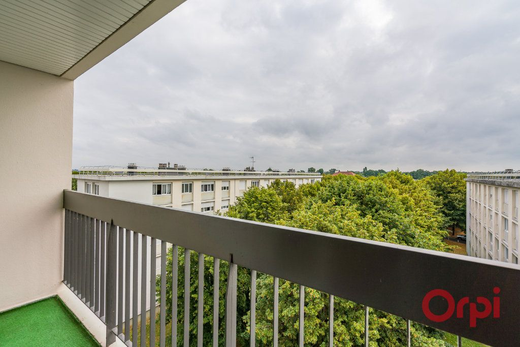 Appartement à vendre 3 63m2 à Draveil vignette-8