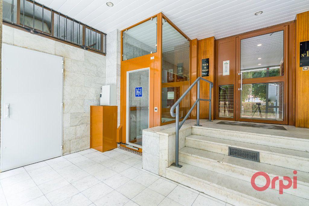 Appartement à vendre 3 63m2 à Draveil vignette-9