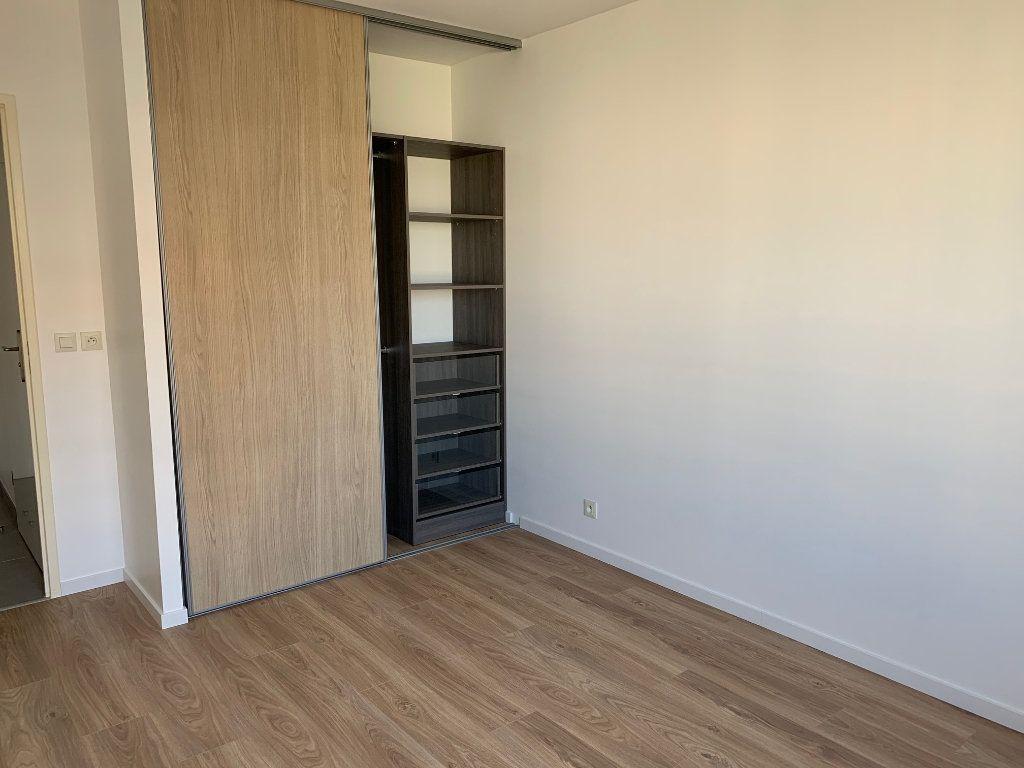 Appartement à louer 3 60m2 à Vigneux-sur-Seine vignette-5
