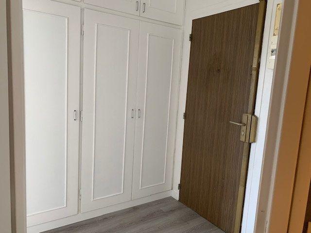 Appartement à louer 1 34m2 à Ris-Orangis vignette-6