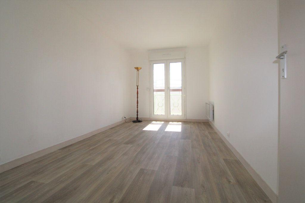 Appartement à vendre 2 44m2 à Arpajon vignette-5