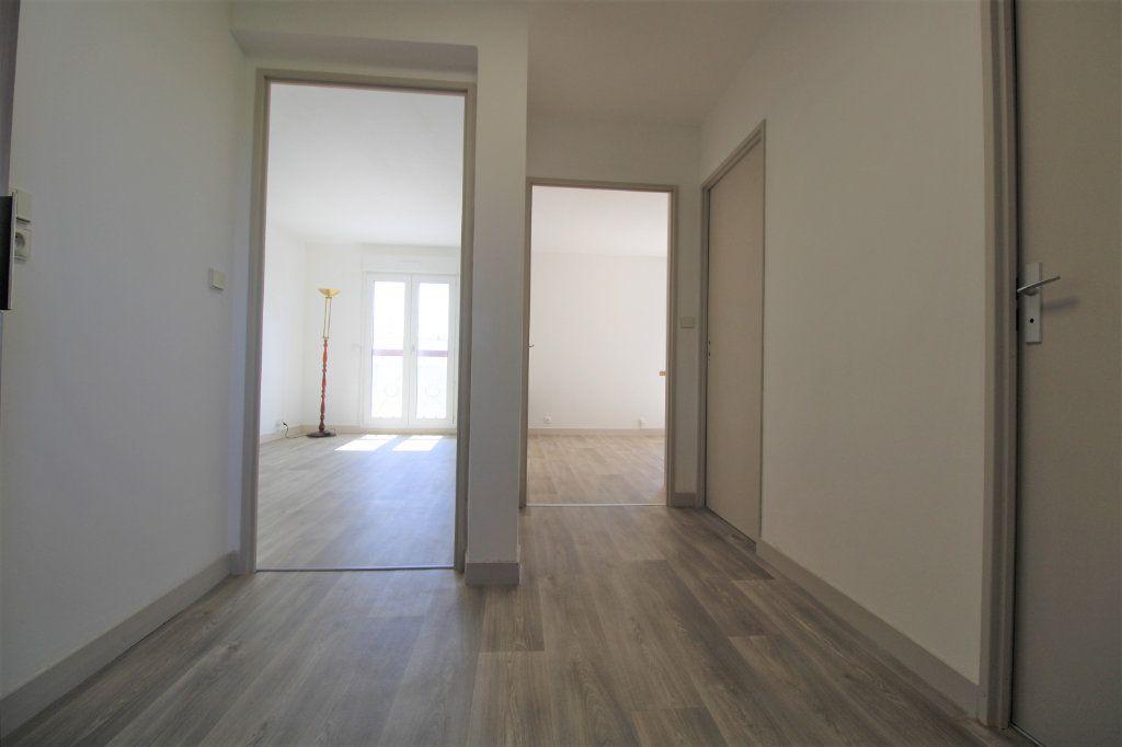 Appartement à vendre 2 44m2 à Arpajon vignette-7