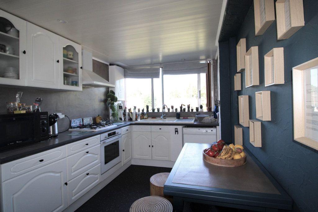 Appartement à vendre 4 85.54m2 à Saint-Germain-lès-Arpajon vignette-3