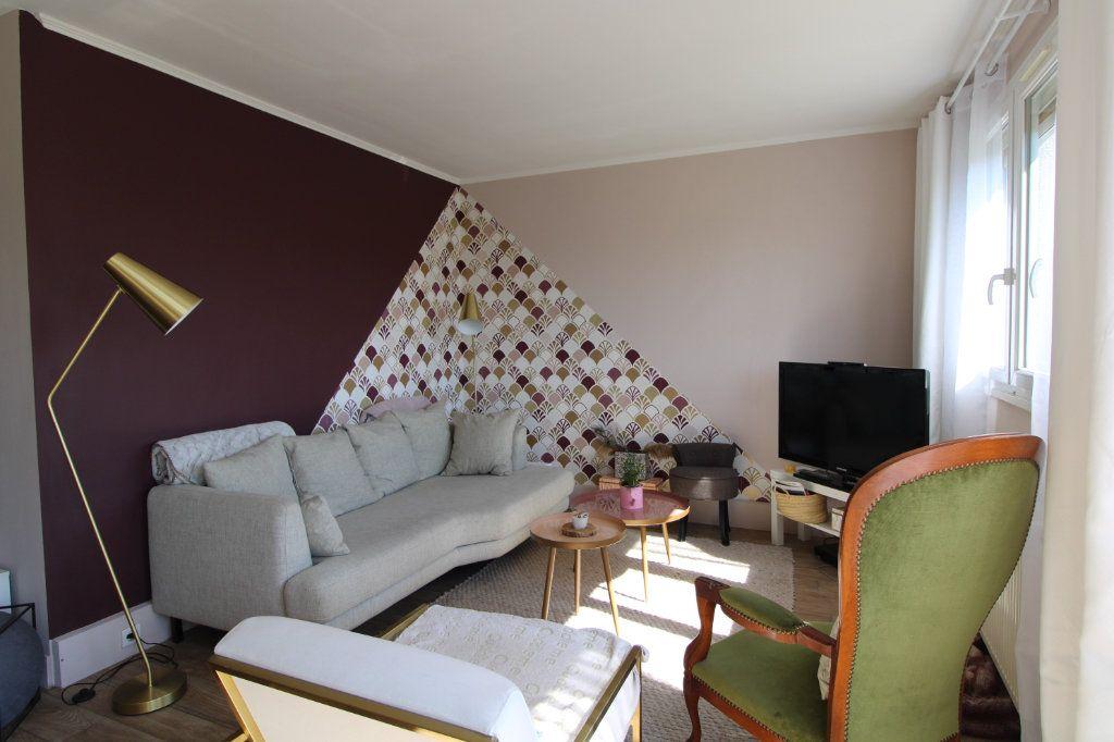 Appartement à vendre 4 85.54m2 à Saint-Germain-lès-Arpajon vignette-5