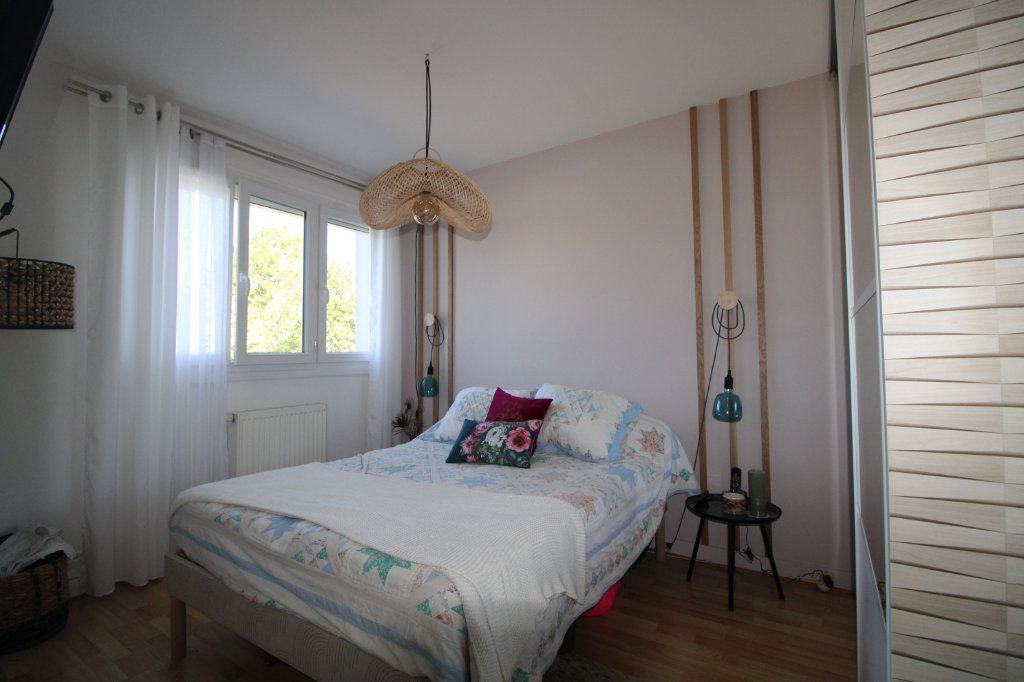 Appartement à vendre 4 85.54m2 à Saint-Germain-lès-Arpajon vignette-6