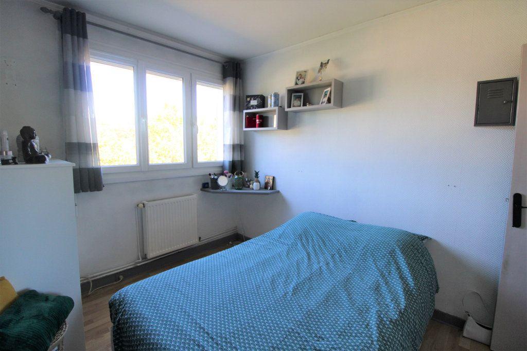 Appartement à vendre 4 85.54m2 à Saint-Germain-lès-Arpajon vignette-8