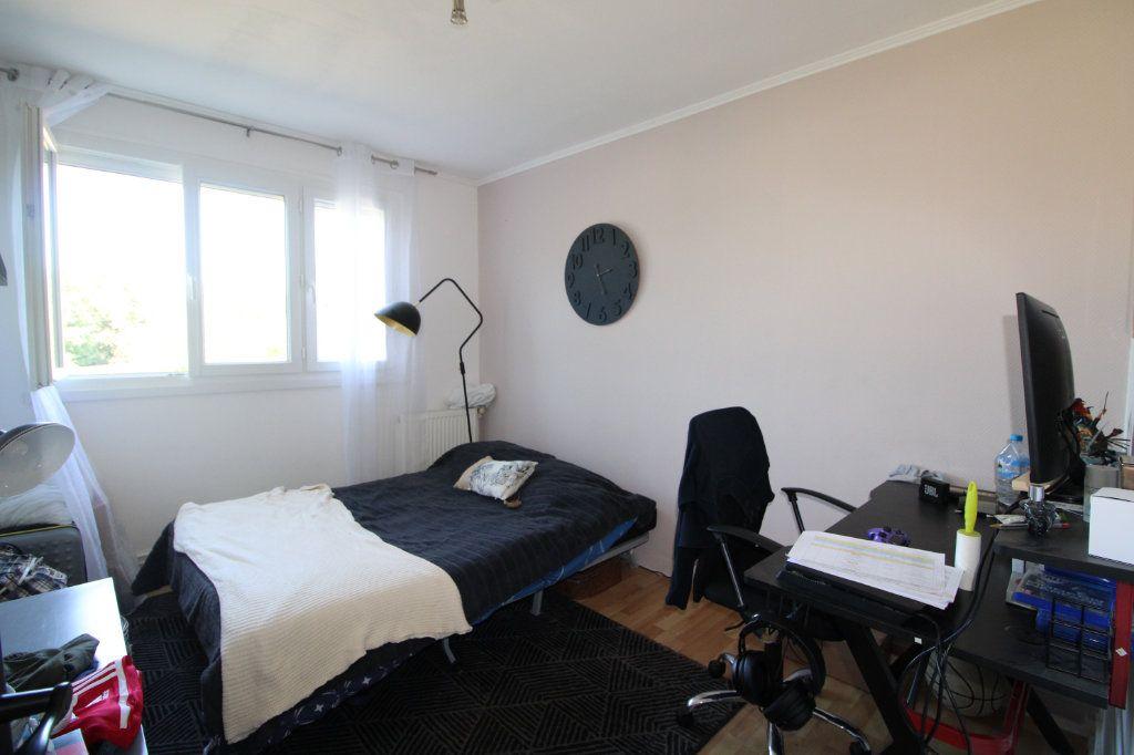 Appartement à vendre 4 85.54m2 à Saint-Germain-lès-Arpajon vignette-9