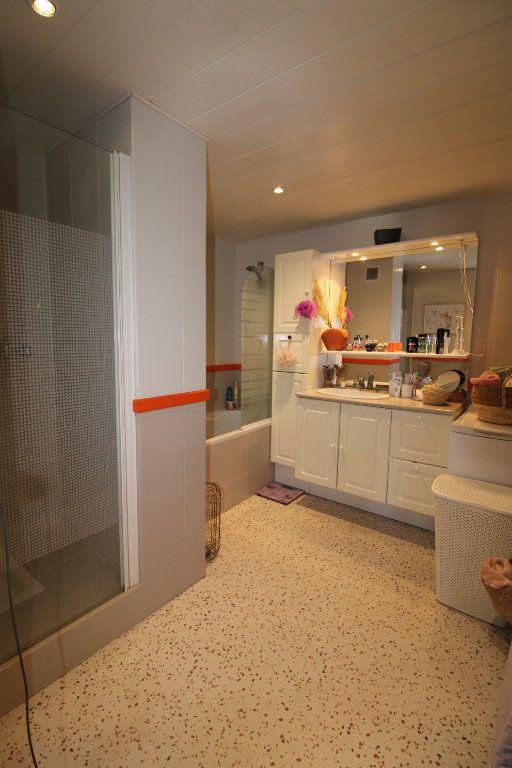 Appartement à vendre 4 85.54m2 à Saint-Germain-lès-Arpajon vignette-10