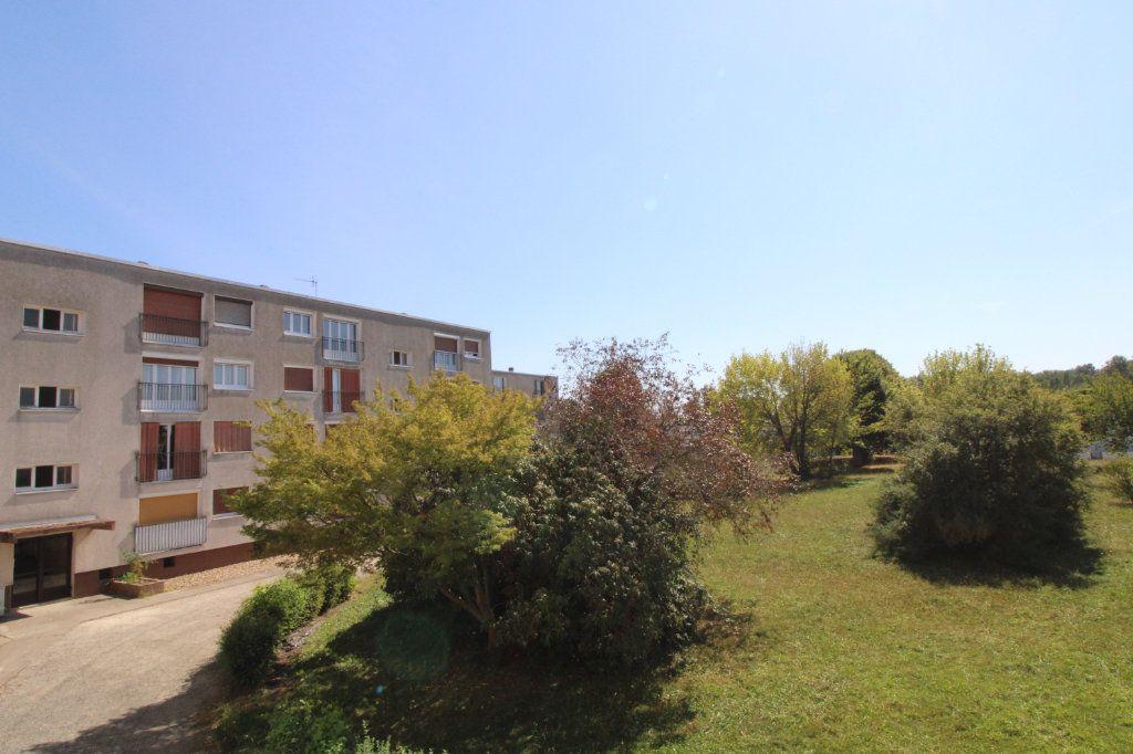 Appartement à vendre 4 85.54m2 à Saint-Germain-lès-Arpajon vignette-11