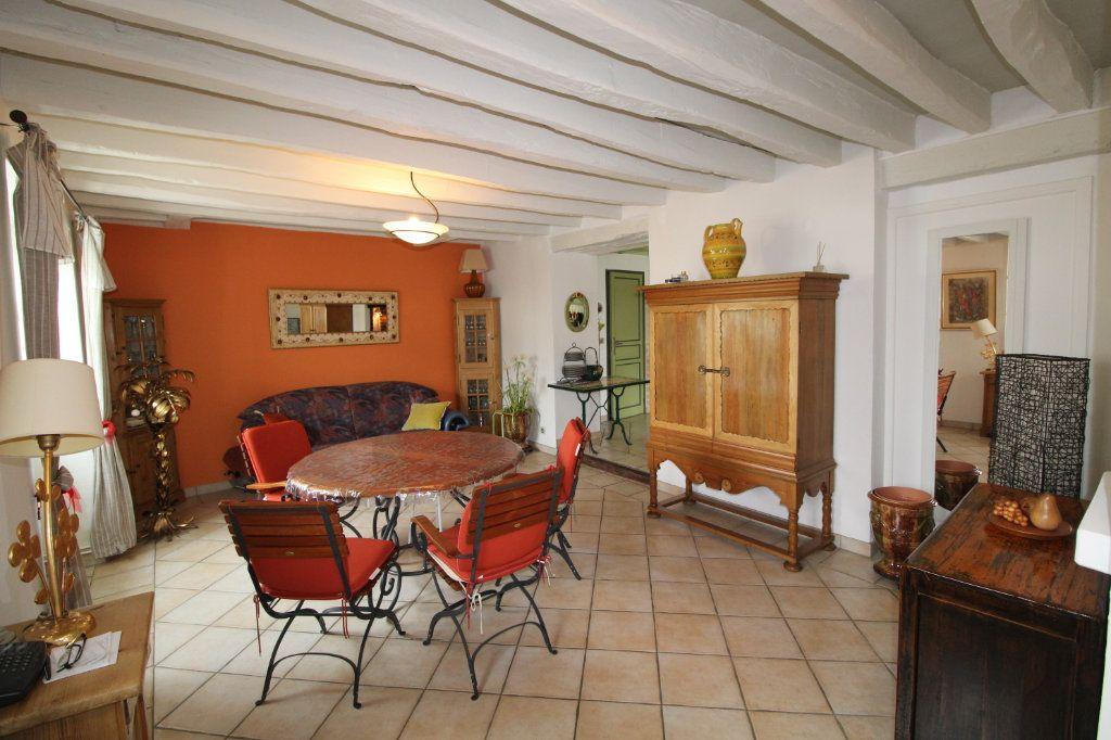 Maison à vendre 7 156m2 à La Norville vignette-2