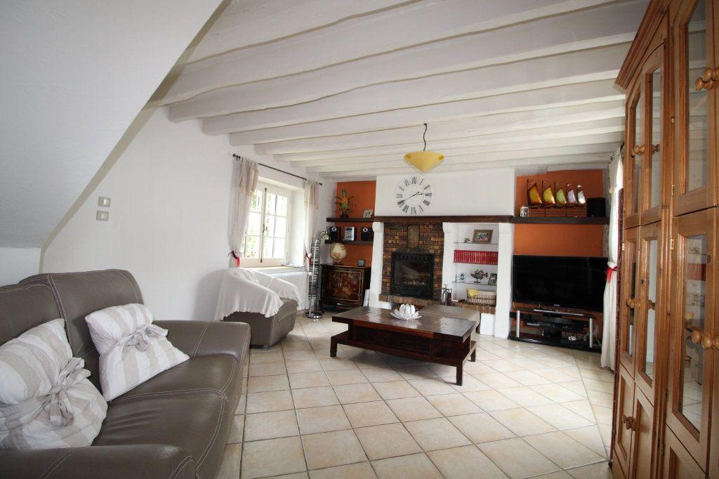 Maison à vendre 7 156m2 à La Norville vignette-5