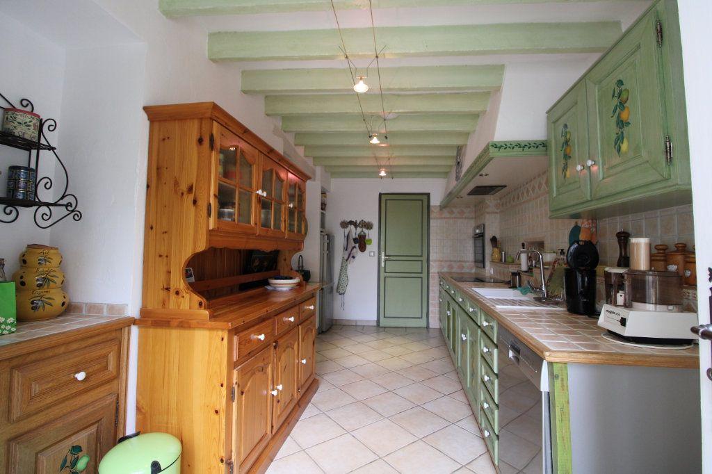 Maison à vendre 7 156m2 à La Norville vignette-7