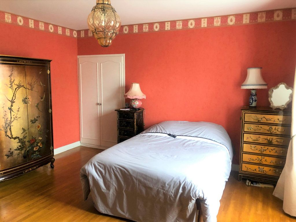 Maison à vendre 7 156m2 à La Norville vignette-8