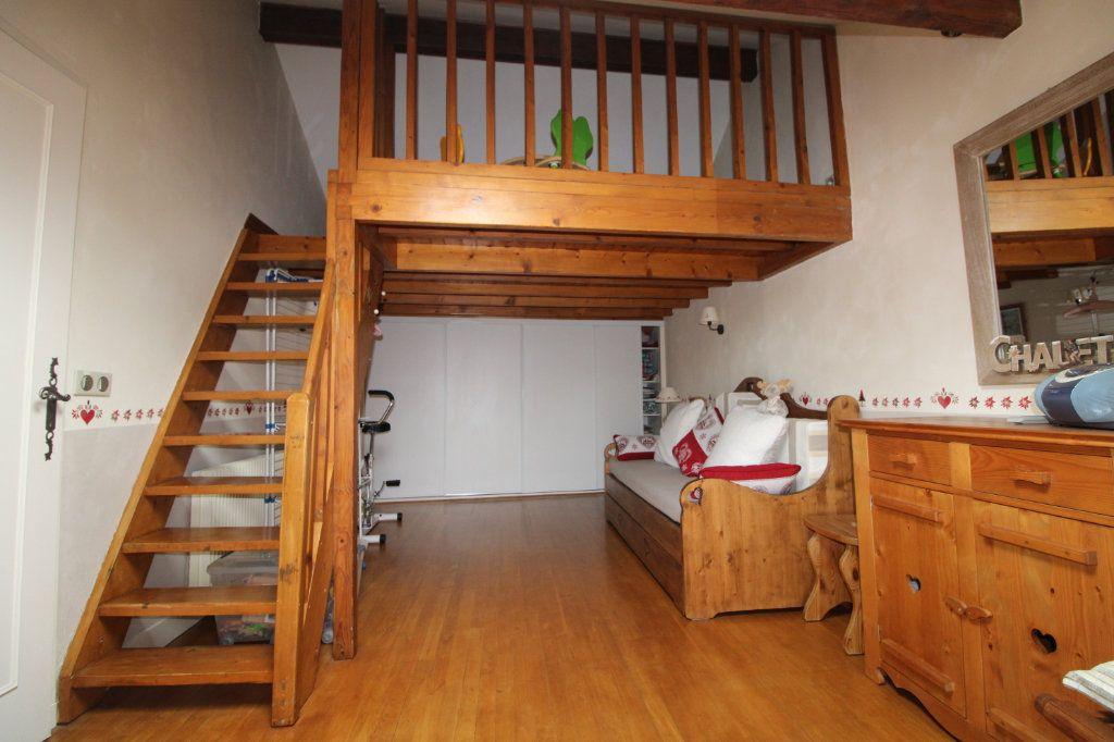 Maison à vendre 7 156m2 à La Norville vignette-9